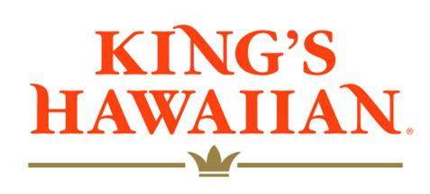 King's_Hawaiian_Logo